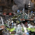 Warhammer 40K latest images