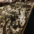 Ardennes 1944 Flames of War mini campaign, Photo's.